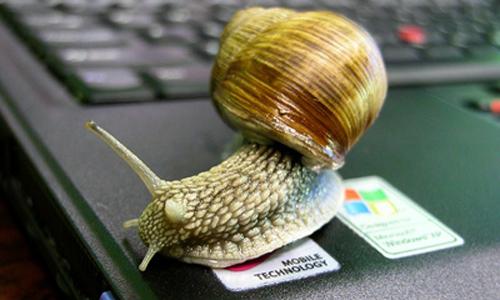 komputer-lambat
