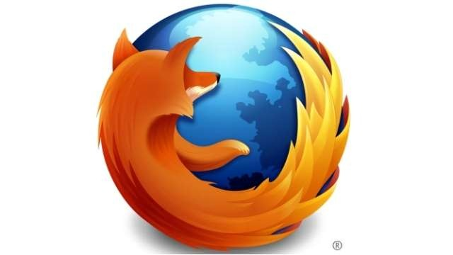firefox-8-logo
