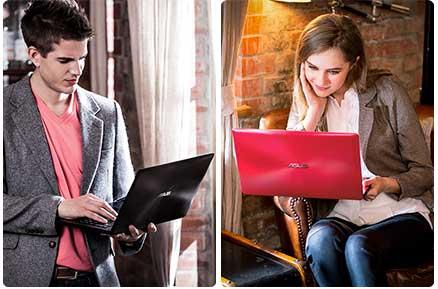 laptop bisnis genreystore